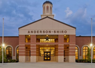 Anderson-Shiro-Front-Entrance